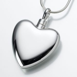 Rose pendant madelyn pendants madelyn pendants select options large heart pendant learn more aloadofball Image collections