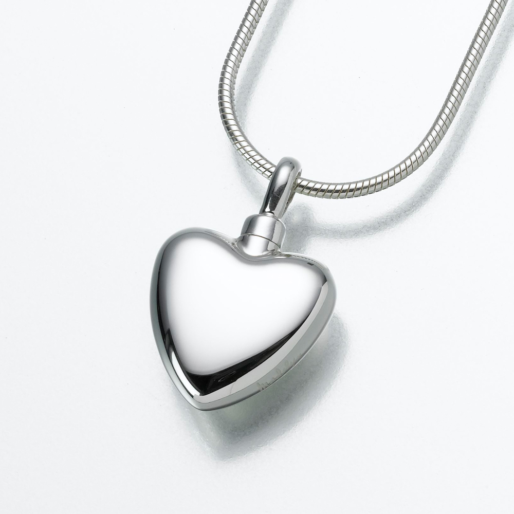 Small heart pendant madelyn pendants madelyn pendants small heart pendant aloadofball Image collections