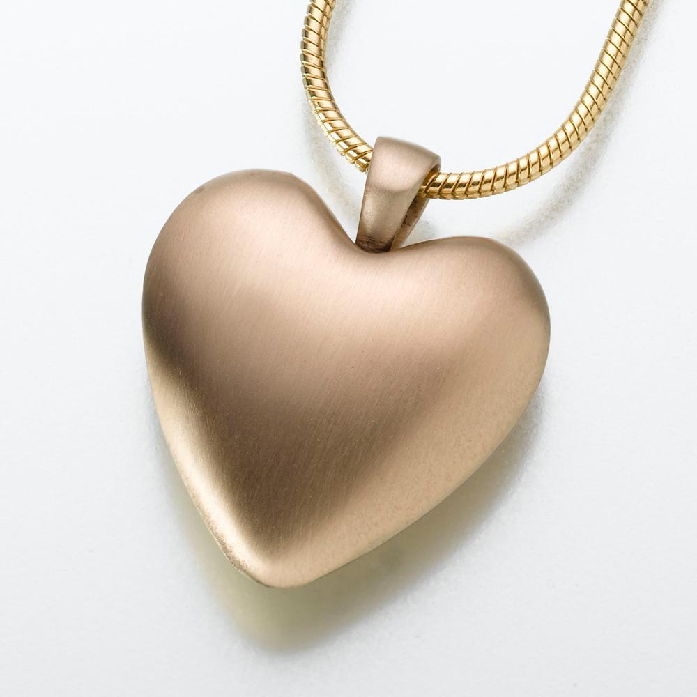 bronze pendant madelyn pendants madelyn pendants