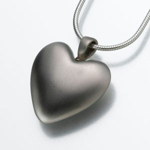 Products archive madelyn pendants madelyn pendants add to cart bronze heart pendant learn more aloadofball Image collections