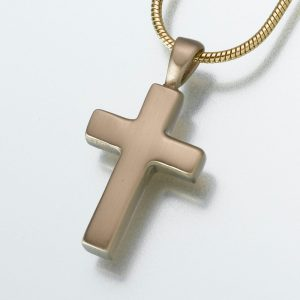 Personalized jewelry archives madelyn pendants madelyn pendants aloadofball Image collections