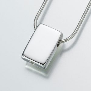 Small urn pendant madelyn pendants madelyn pendants small urn pendant aloadofball Image collections