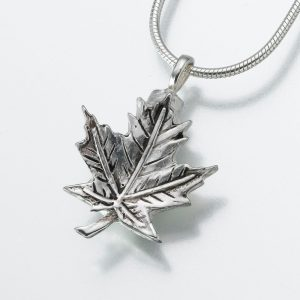Brass archives madelyn pendants madelyn pendants select options maple leaf pendant learn more aloadofball Gallery