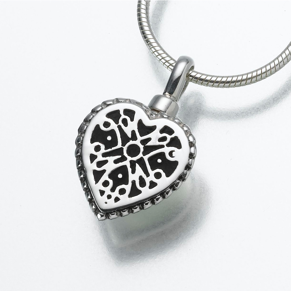 Small filigree heart pendant madelyn pendants madelyn pendants small filigree heart pendant aloadofball Image collections