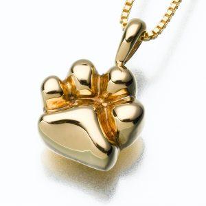 Pet keepsakes archives madelyn pendants madelyn pendants aloadofball Image collections