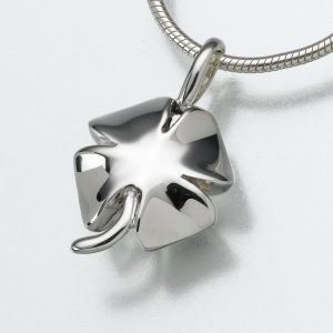 Products archive madelyn pendants madelyn pendants aloadofball Image collections