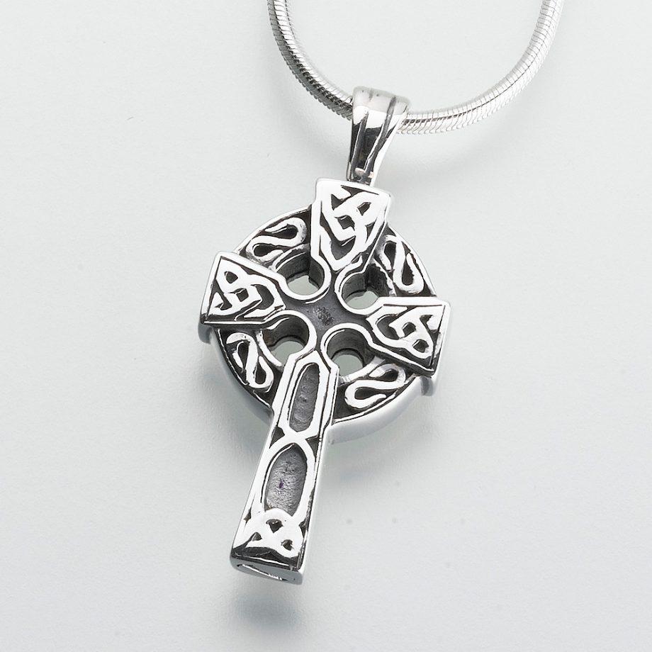 Celtic cross pendant madelyn pendants madelyn pendants celtic cross pendant aloadofball Image collections