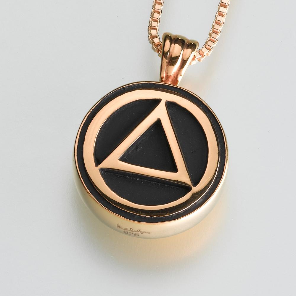 Serenity pendant madelyn pendants madelyn pendants serenity pendant aloadofball Image collections