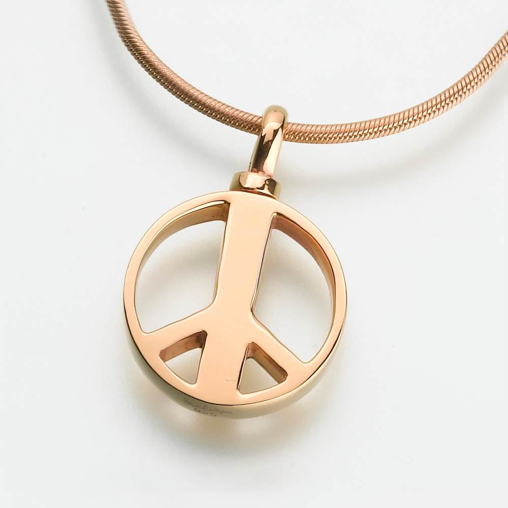 Peace sign madelyn pendants madelyn pendants peace sign aloadofball Image collections