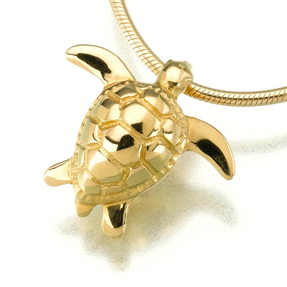 Sea turtle pendant madelyn pendants madelyn pendants sea turtle pendant aloadofball Image collections