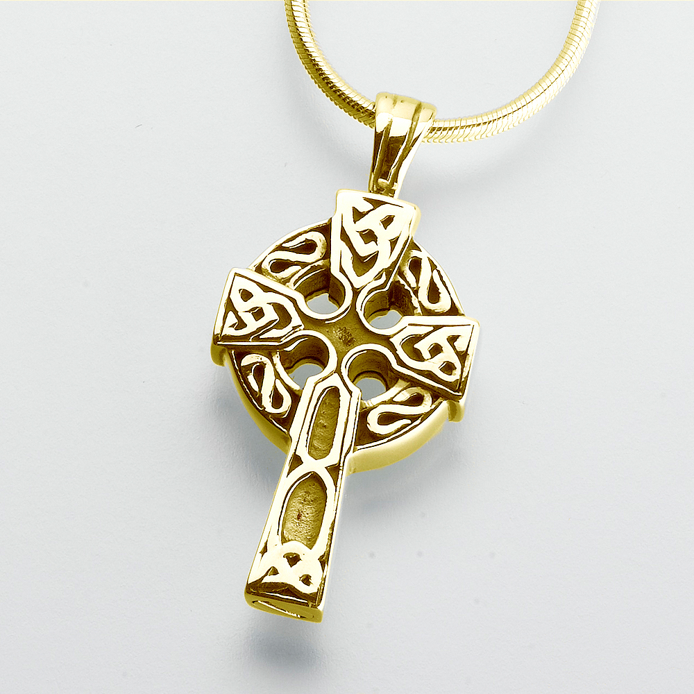 Celtic cross pendant madelyn pendants madelyn pendants celtic cross pendant aloadofball Images
